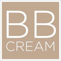 BB Cream – BB krémy