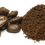 coffee-549107_1920